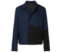 casual jacket jagger
