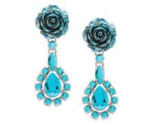 Rose Jewels earrings
