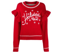 'Holiday Treat' Pullover