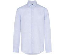 'Antonio' Leinenhemd