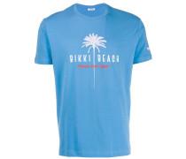 'Bikki Beach' T-Shirt