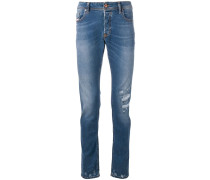 'Sleenker 085AH' Jeans