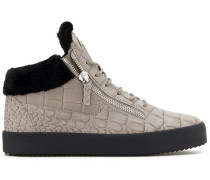 'Addy' Sneakers