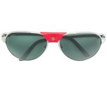 'Santos de ' Sonnenbrille