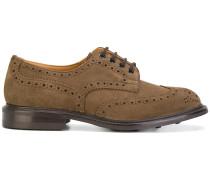 'Bourton' Schuhe