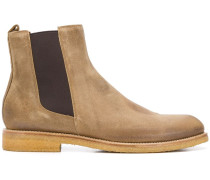 'Quentin' Chelsea-Boots