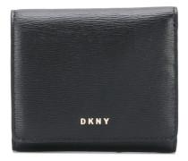 'Bryant' Portemonnaie