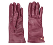 Handschuhe mit VLOGO