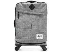 Herschel Supply Co. 'Highland' Trolley