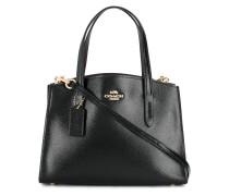 'Charlie Carryall 28' Handtasche