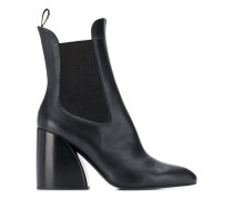 'Wave' Chelsea-Boots