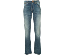 'Grim Tim' Jeans