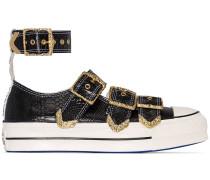 x Koché 'Chuck Taylor All Star Mary Jane' Sneakers