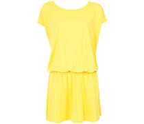 Albatroz dress - Unavailable