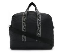 'Hyper' Reisetasche