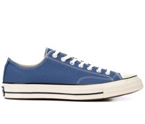 'Chuck 70' Sneakers