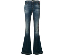 'Alexa' Jeans