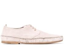 'Maurice' Derby-Schuhe