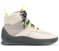 'Raze' High-Top-Sneakers