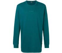 'T-Jiller' Sweatshirt