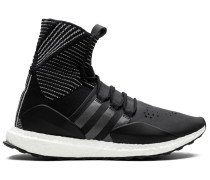 x Y-3 'Approach Reflect' Sneakers