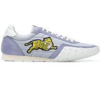 'Move' Sneakers