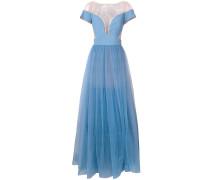 Ballerina show dress