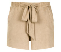 'Vincenzo' Shorts