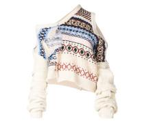 'Kyra' Pullover