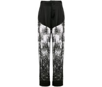 'Cillis' Pyjamahose