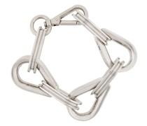 'Ellipse' Kettenarmband
