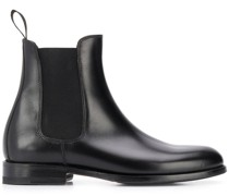 'Elena' Chelsea-Boots