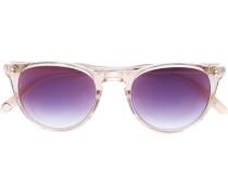 'Millwood' Sonnenbrille