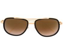 'Awaken' Sonnenbrille