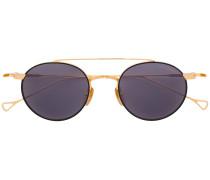 'Journey' Sonnenbrille