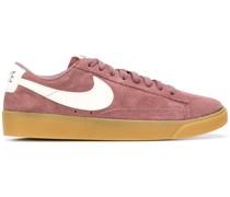 'Blazer Low' Sneakers