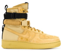 'SF Air Force 1' High-Top-Sneakers