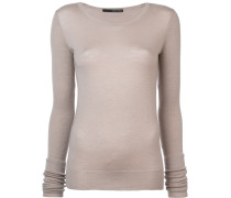 'Ember' Pullover