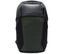 Access 02 backpack
