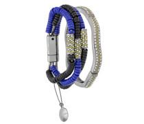 'Millipede Armband-Set
