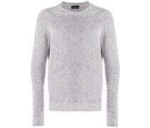 'Teddy' Sweater