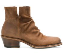 Rustyrocker boots