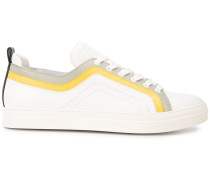 'Campus 2' Sneakers