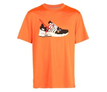 'Virgil 1' T-Shirt