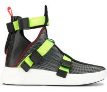 'Bo-tech' High-Top-Sneakers