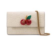 Signature Mini-Tasche