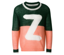 Zzzleepers knit jumper