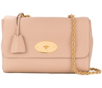 Lily medium shoulder bag