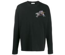 'Camelot' Sweatshirt