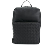 Intrecciato backpack